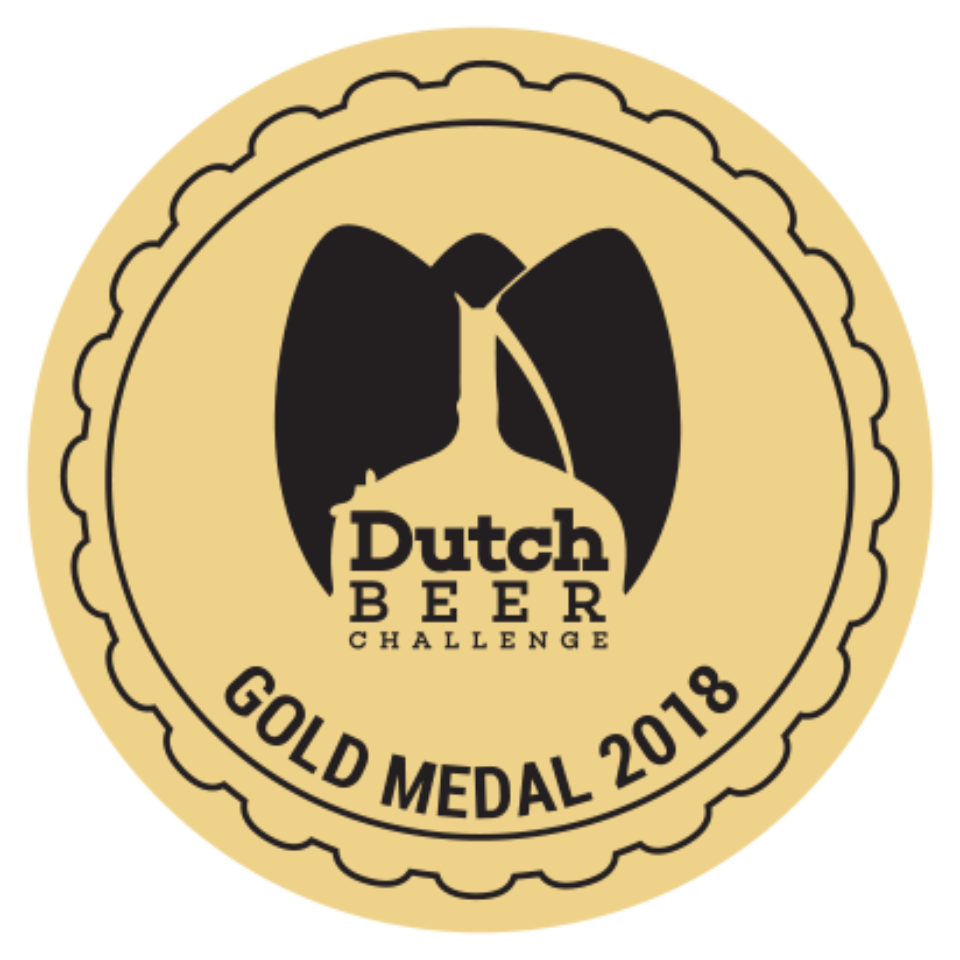 dutchbc2018-gold-medal